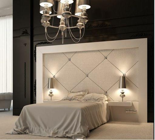 Candeeiro de mesa de design estilo Josephine Metalarte