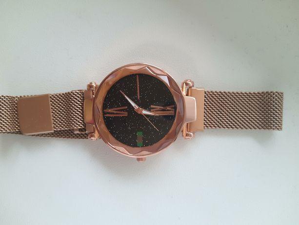 Годинник, часы Starry Sky Watch