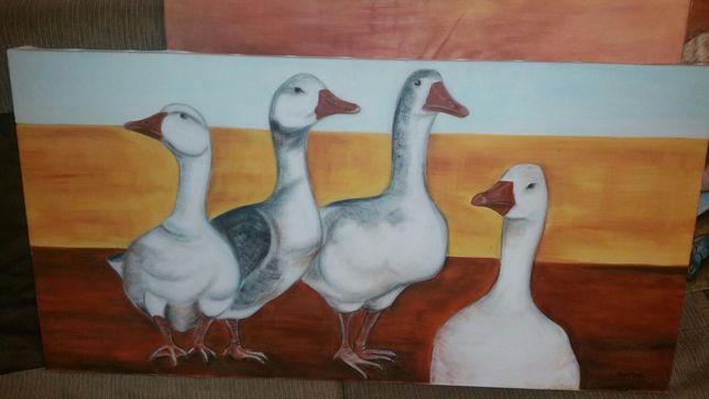 Pinturas alentejo quadros e azulejo