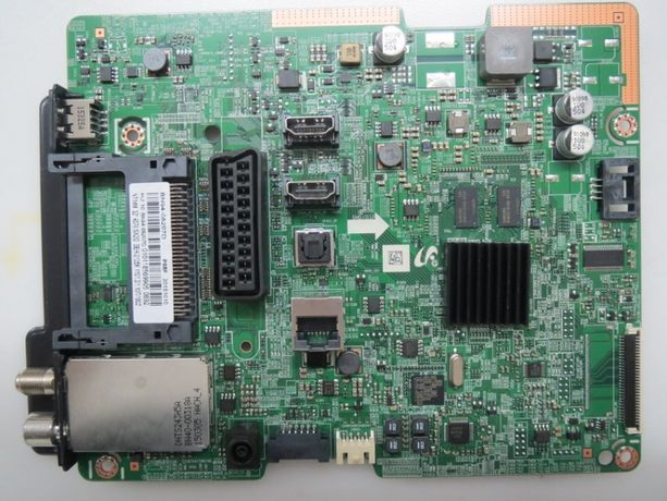 Samsung T28d310es Mainboard Bn94-07742j