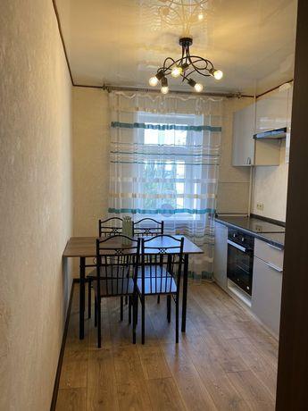 Продажа шикарной 3х комнатной квартиры на Шуменском