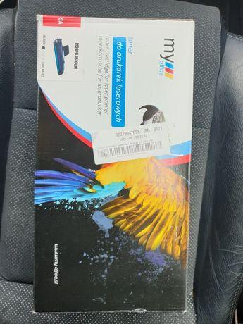 Toner do Samsung ML-1610