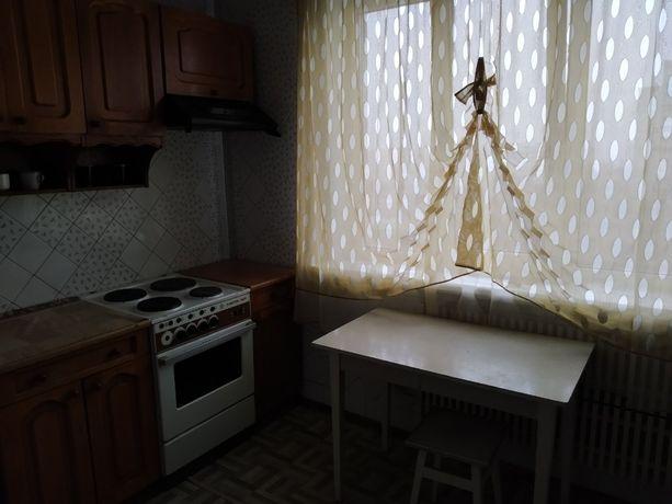 Сдам 2 комнатную квартиру на Алексеевке метро Победа 3 минуты