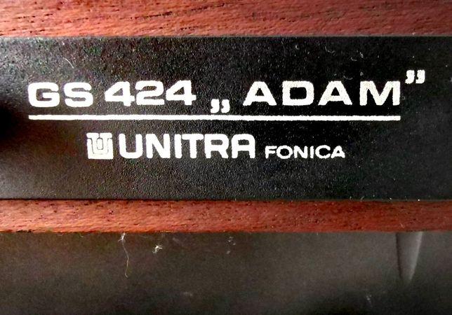 Gramofon GS 424 Adam