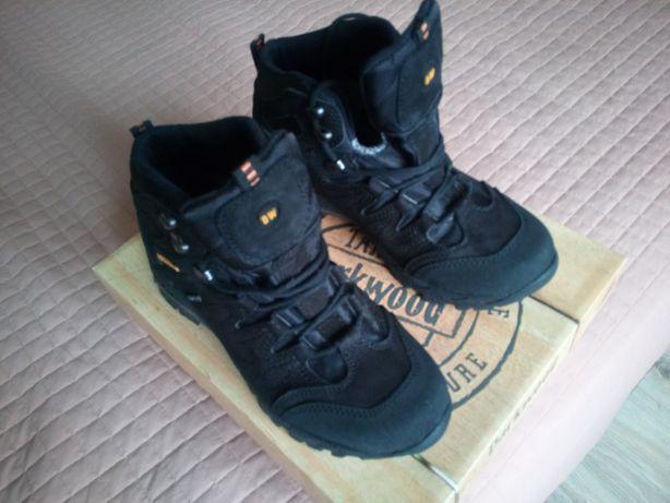 Ботинки Darkwood DW6828