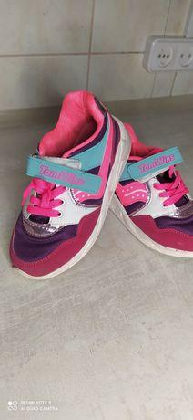 Кроссовки кеды макасины обувь спортивная