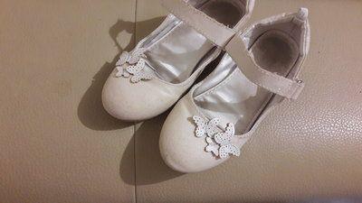 Нарядные туфли на каблуке 2.5 см. Стелька 20 см