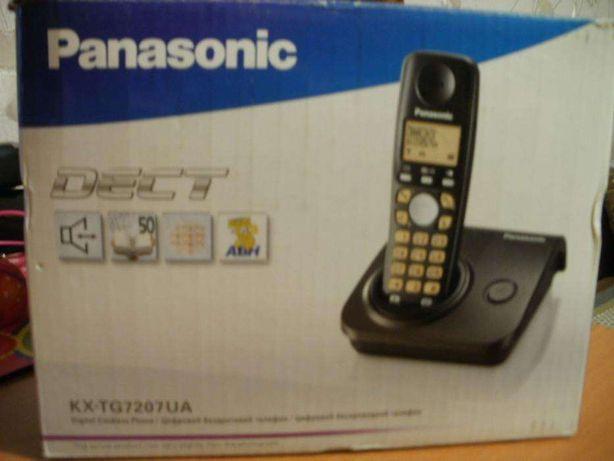 Телефон НОВЫЙ!!!