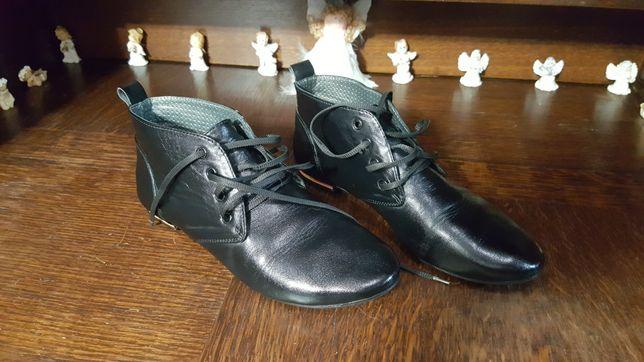 Puma armani adidas guess ботинки кожаные женские 37 размер