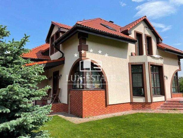 БЕЗ%,Аренда дома возле леса(240м),Старые Петровцы,4 спальни,15 сот