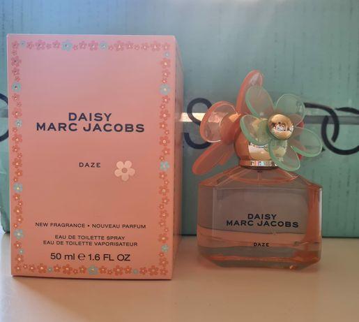Perfumy Daisy Marc Jacobs 50ml