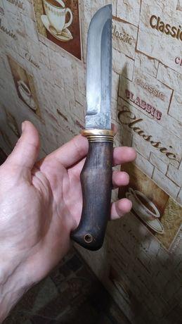 Нож ножик сталь ссср