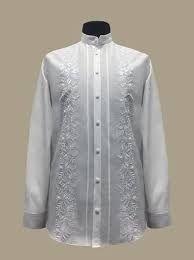 Чоловіча вишита  сорочка. На розписку чи на весілля