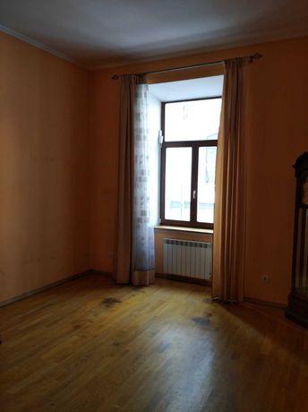 Продаж 2-х кім квартири вул.Коперника
