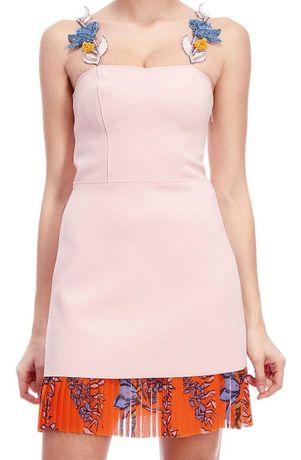 Piękna sukienka Pinko