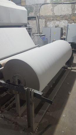 Основа для туалетной бумаги от производителя.