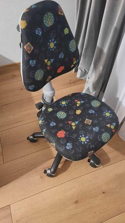 Кресло ортопедические