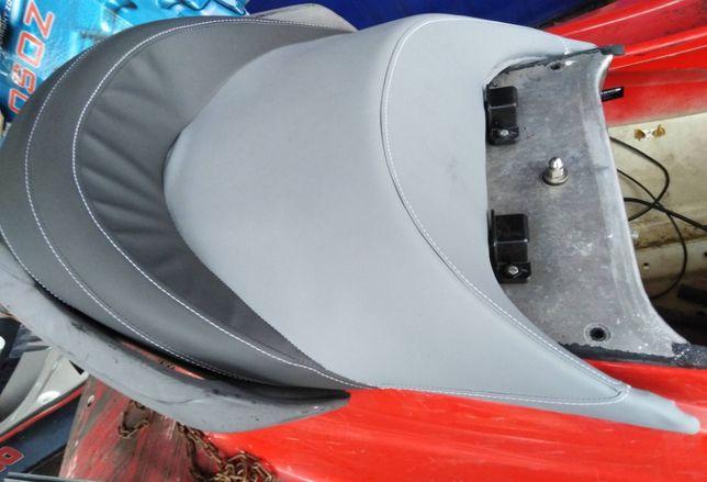 Fotel Yamaha FX 140 fotele siedzenia NOWE kanapa skuter wodny części