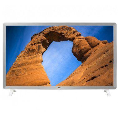 Телевизор LG 32LK6200 Белый корпус! Смарт ТВ!
