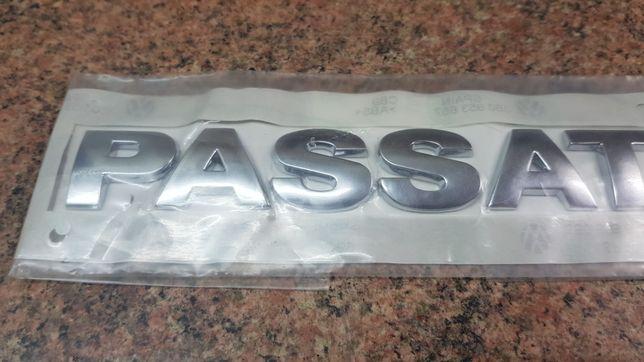 Passat b5 2004