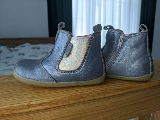 Черевички/ботинки/кожаные ботинки