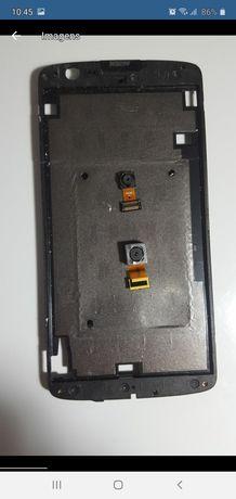 LG k350n peças originais lote