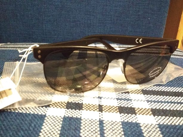 Новые мужские солнцезащитные очки