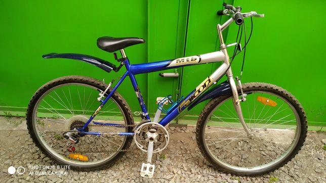 """MTB Falcon 1020 """"26 горный велосипед"""