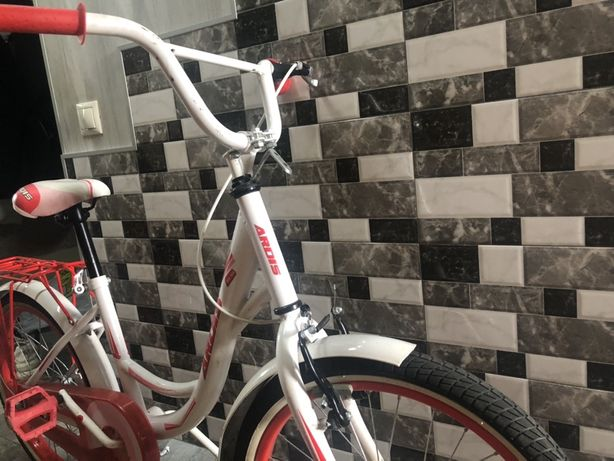 Продам велосидед Ardis