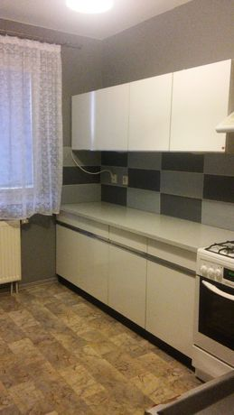 Wynajmę mieszkanie os. Borek w Turce k. Lublina