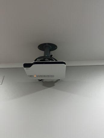 Casio XJ-A146 Laser/LED Portátil projector
