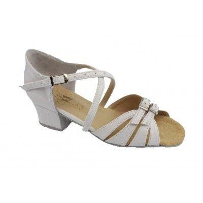Продаётся танцевальная обувь