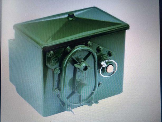 amazone d7 d8 Ausrüstung stufenloses Getriebe Reparatur regeneracion