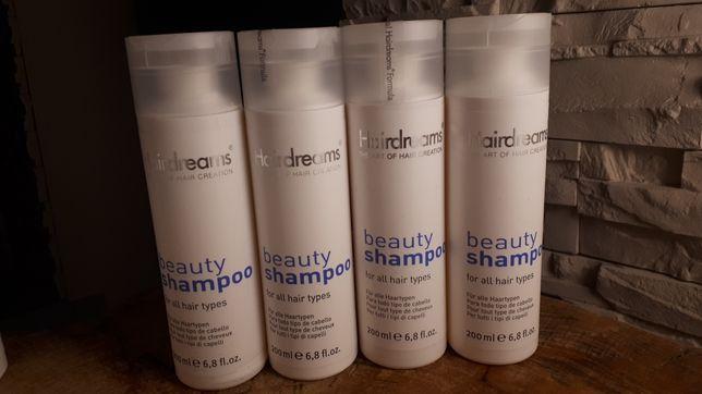 Hairdreams Beauty szampon 200 ml