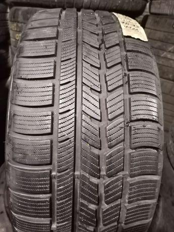 666 Зимние шины 255/40 19 Roadstone (Nexen) 8mm