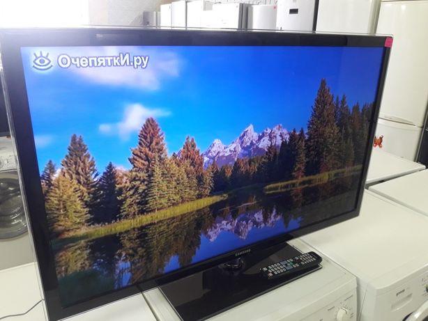 Телевізор Samsung 46 дюймів з Німеччини Гарантія Доставка