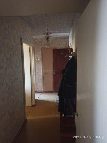 3х.комн.квартира текстильщик