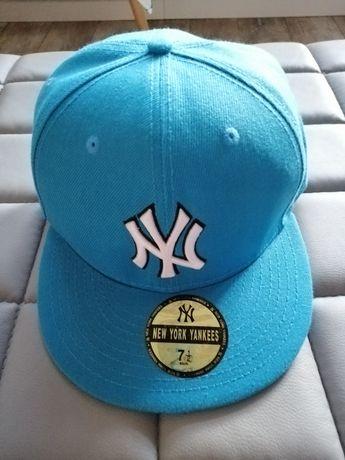 Czapka News York Yankees