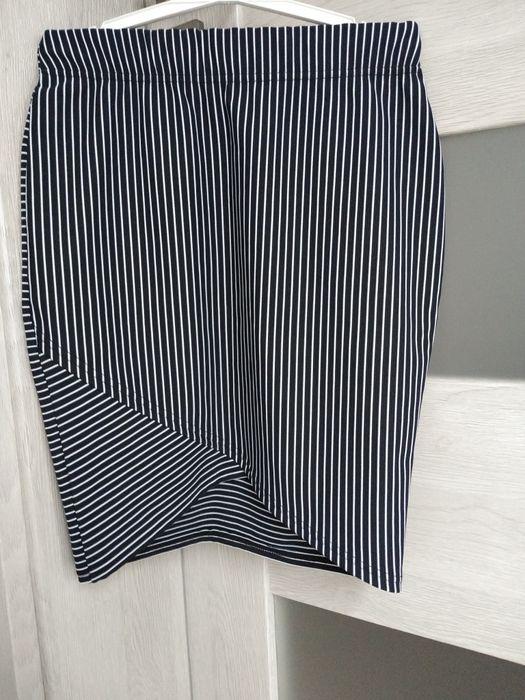 Spódnica ołówkowa rozmiar xs Reserved Ciechanów - image 1