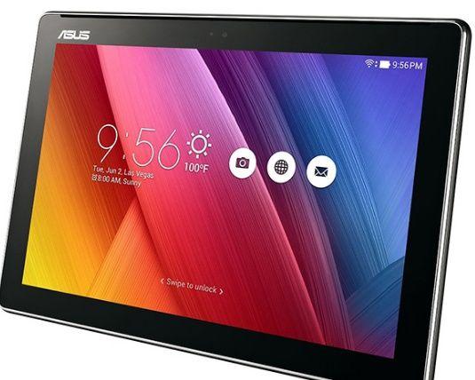 Планшет ASUS ZenPad 10 дюймовый Z300CG p021