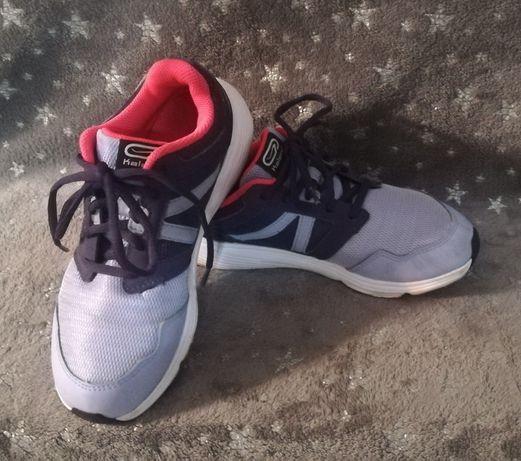 Adidasy Decathlon Kalenji 35 (22cm)