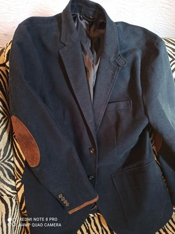 Пиджак Ralph Lauren оригинал XL
