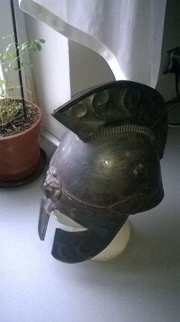 Hełm rzymski replika