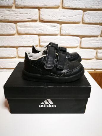Детские кроссовки Adidas / Адидас 13 см, 21 размер