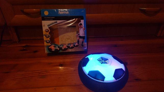 Piłka interaktywna !!!