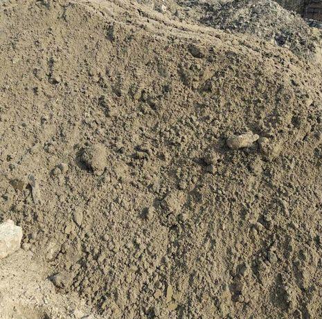 Подсыпка.Планировочный грунт.Песок.Чернозем.Щебень.Отсев.Кирпичный бой