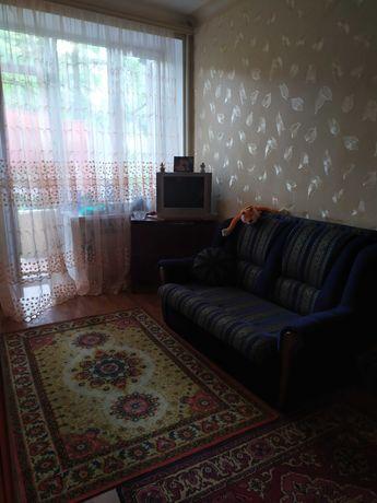 Квартира ,Квартира в центре