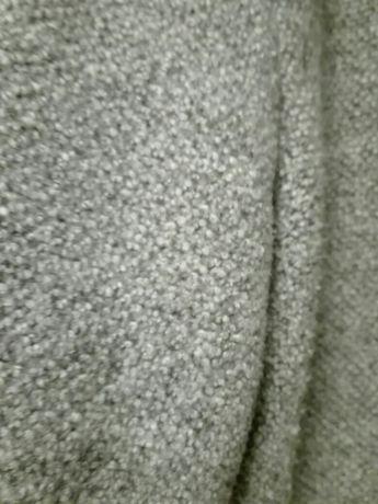 Płaszcz ONLY L