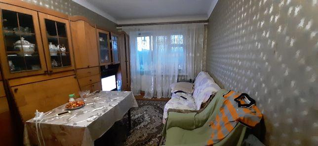 Власник. Продається 3-ох кімнатна квартира на вулиці Набережна