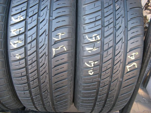 185/65R14 BARUM BRILLANTIS 2 - nr.416
